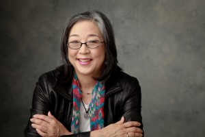 Kerry Ito, MA, LCPC