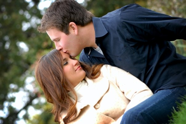 expertise marriage family individual counseling in Schaumburg Illinois