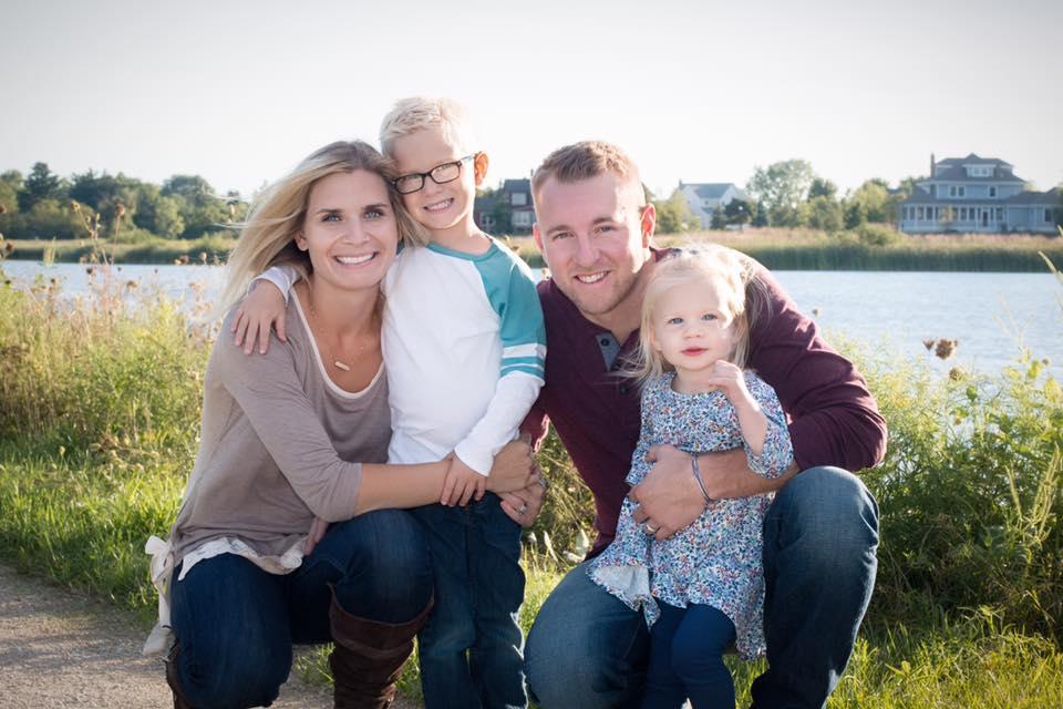 family counseling schaumburg illinois