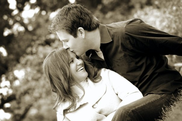 marriage counseling couples counseling schaumburg illinois