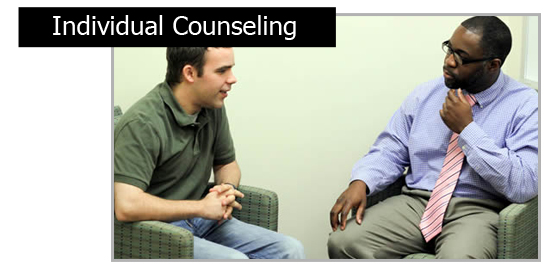 Individual Mental Health Counselor Schaumburg IL