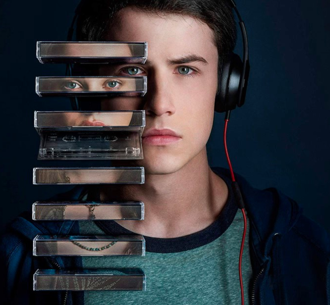 "Talking Points and Discussion Questions for ""13 Reasons Why"""