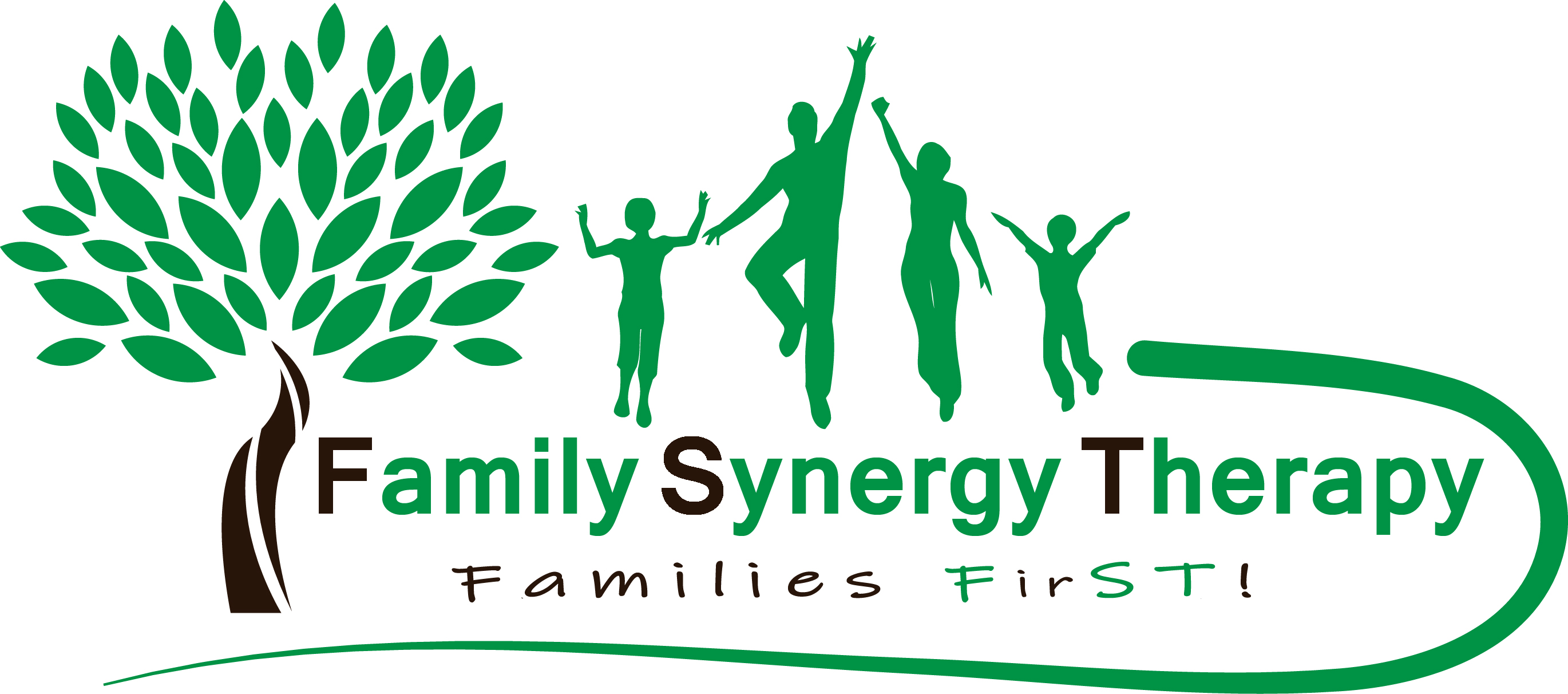 family counseling schaumburg illinois