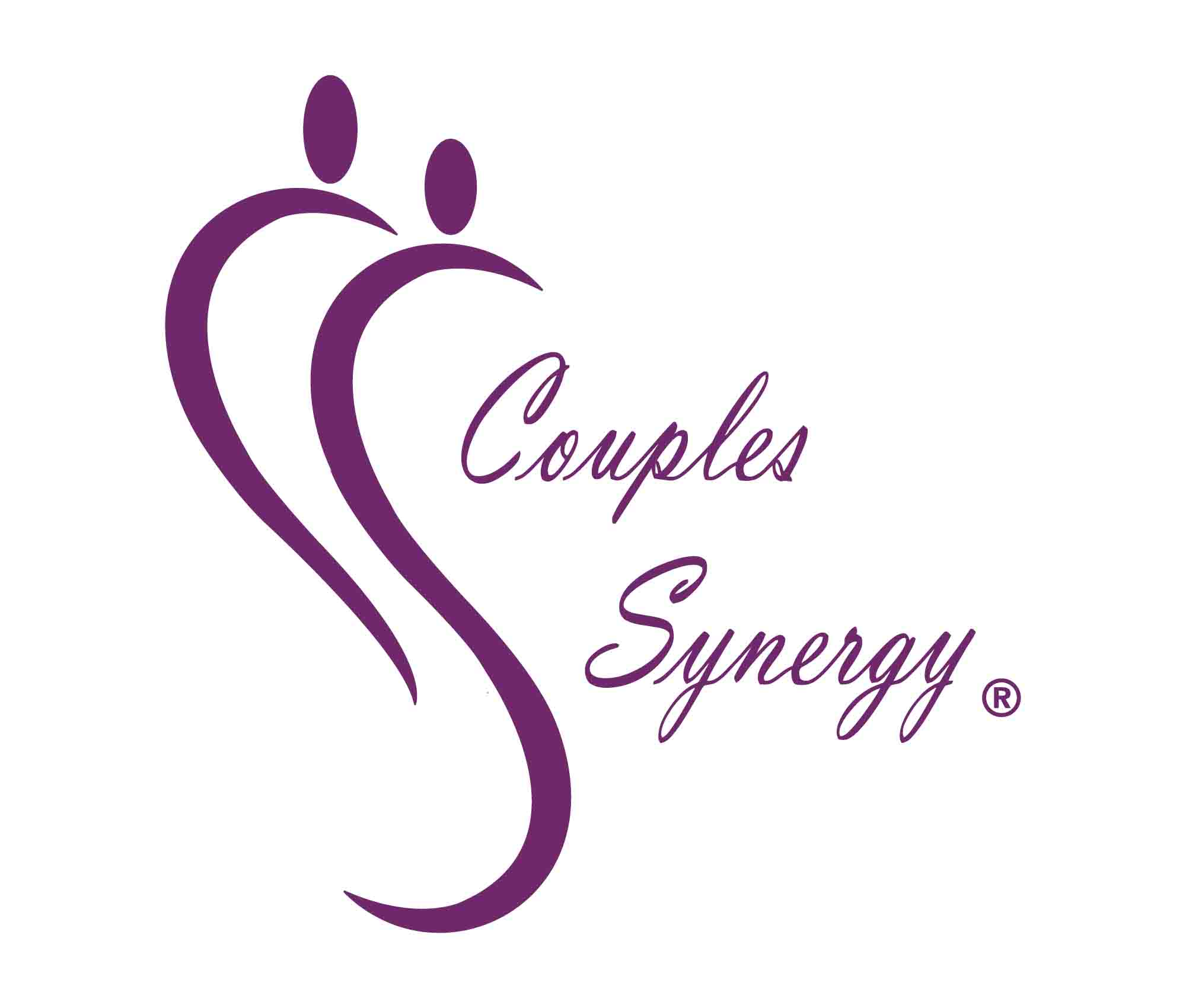 Couples Synergy
