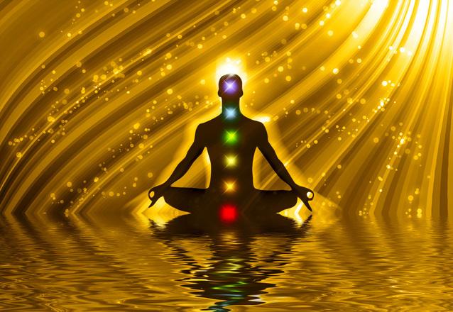 Year End Spirituality Workshop